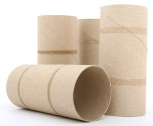Fini le papier toilette avec les wc japonais